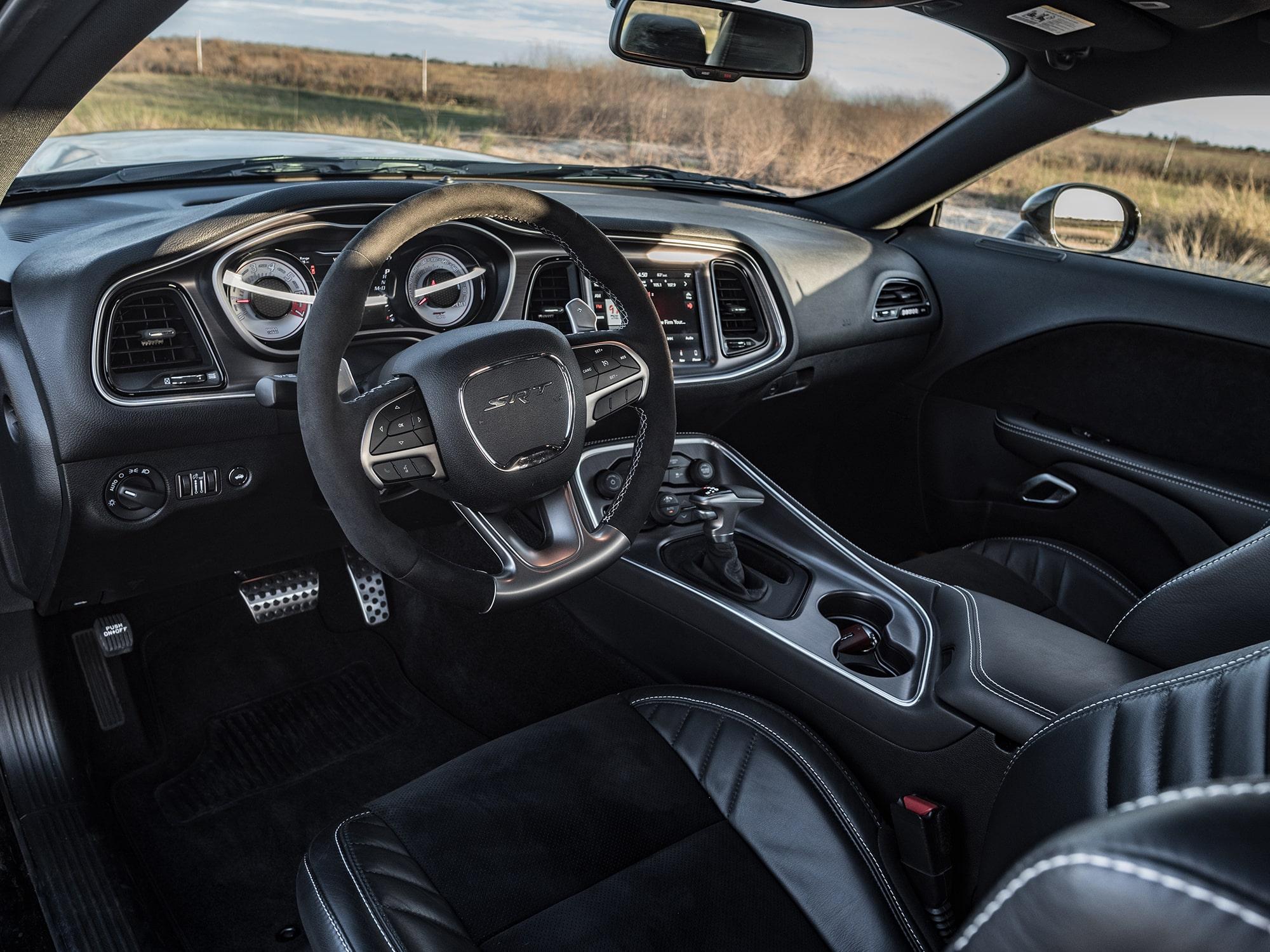 Dodge Demon For Sale